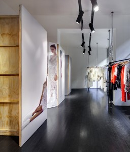 Lover Flagship Store