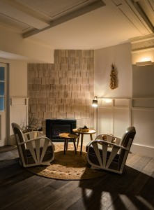 MLF13_SunsetRoom_00169